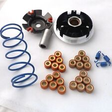 GY6 125cc 150cc Scooter Moped ATV Performance Roller Clutch Variator Springs