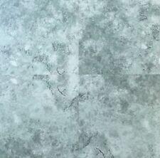 Karndean Knight Tile /  CM4 / New / Old Stock / Durable Luxury Vinyl Tile