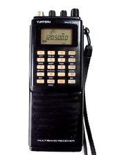 Yupiteru Radio Scanners