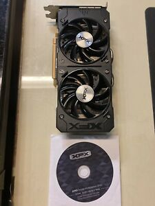 AMD Radeon R7 370 Series