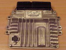 New fuel injection ECU Kia Venga 1.4 75 bhp TDCi 2011-12  39130-2A362 28347639