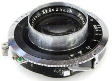 SCHNEIDER Xenar 150mm 4.5 + Synchro Compur