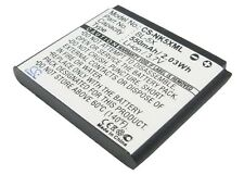 NOKIA BL-5X Battery For NOKIA 8800,8800 Sirocco,8801,