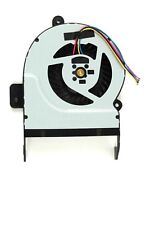 NEW CPU Cooling Fan for Asus R500V Discrete Video Card