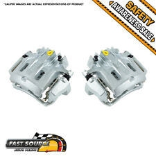 For Ford Excursion F250 F350 Super Duty Pickup 4WD RWD Rear Brake Calipers