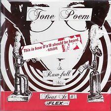 Various - Beat it #1 - Tone Poem Mix (CD)