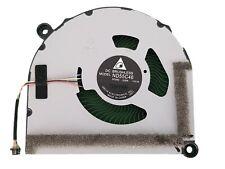 Hp augurio 15-ce Portátil ventilador CPU 929455-001 Ns75b00-16m02