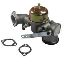 Carburetor Carb For Briggs & Stratton 491031 490499 491026 281707 12HP Engine