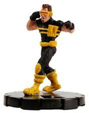 HeroClix Ultimates - #061 Cyclops
