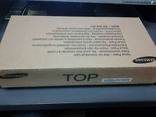 Samsung CLT-K409S/XAA Black toner Cartridges