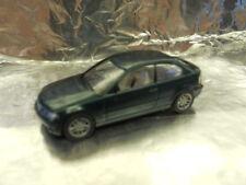** Herpa 033015 BMW 3 Compact 1:87  HO Scale