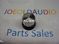 Sansui 1000X Original Knob. Replaces Selector,Balance,Speaker Parting Out 1000X