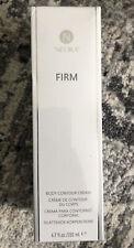 Neora (Nerium) FIRM Body Contour Cream 6.7 fl oz/200 ml NEW IN BOX SEALED