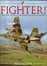 RARE/SIGNED BY WW2 RAF SPITFIRE & HURRICANE PILOT/GUNSTON/FIGHTER/BURMA CAMPAIGN