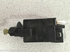 1987-1993 MERCEDES-BENZ 190e W201 ~ BRAKE STOP LIGHT SWITCH ~ OEM PART