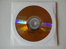 Sony VGN-NW Series Factory Recovery Media DVD Discs Windows VGN-NW125J