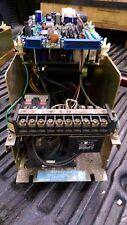 K153 Yaskawa Servo Controller Servo Pack CACR-SR44SZ1SD - core exchange