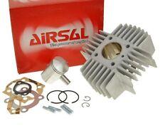 Cylinder kit AIRSAL Sport 49ccm - Puch Automatico Maxi Aleta Grande