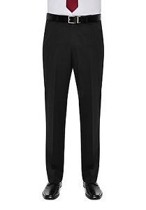 New City Club Fraser PWLG Dress Pant