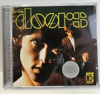"The Doors - ""The Doors"" CD unplayed and in excellent condition"