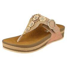 Rieker Women s Sandals and Beach Shoes   eBay 1250fd01d2