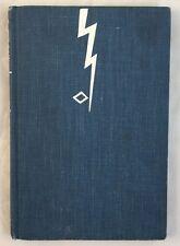 Rare 1963 1st Edition Isaac Asimov The Kite That Won the Revolution