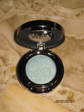 Urban Decay Eyeshadow in Shattered (turquoise w/gold shift) Full Size NEW