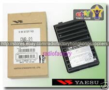 YAESU FNB-83 BATTERY for FT-60R VX-150 VX-177 VX-170