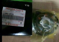 Genuine Kawasaki Stator Spool  Klx125s Klx 150 Klx140 2008-18 Klx125 Dtracker BF