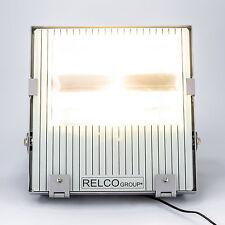Strahler Fluter Scheinwerfer max. 400 Watt Metalldampflampe Pflanzenlampe