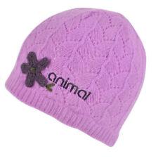 41ca34e1 Animal Hats for Women for sale | eBay