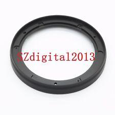NEW Front Barrel UV Filter Fixed Ring For Nikon AF-S Nikkor 24-70mm f/2.8G ED