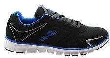 Ellesse Italia Valanga Runner Womens Trainers Fitness Running Shoes  (09010246)