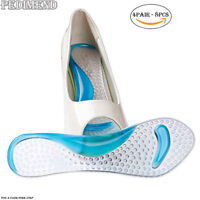 PEDIMEND™ Ball of Foot Insert & Arch Support Metatarsal Pads (4PAIR) - Foot Care