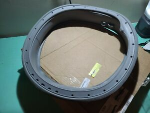 Genuine OEM Frigidaire 134616100 Bellows Boot Gasket Kit New Free  $180