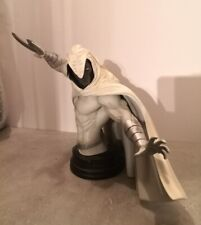 MOON KNIGHT Mini Bust Buste GENTLE GIANT 600 ex NO SIDESHOW