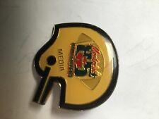 Grey Cup 1985 Media Pin