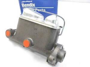 Bendix 2225871 Brake Master Cylinder With Reservoir - 29881C FD2951 FF99138