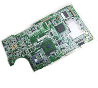 "K000000480 TOSHIBA MOTHERBOARD SATELLITE 1115-S103 SERIES ""GRADE A"""