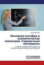 Russische Bücher über Mathematik