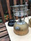 Two Tilley X246b Lanterns. Spares Or Repair.