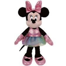 Ty Disney Minnie Mouse - Ballerina Sparkle 41002