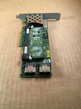 HP Smart Array P410 256MB Raid Controller High Profile 462919-001 462974-001