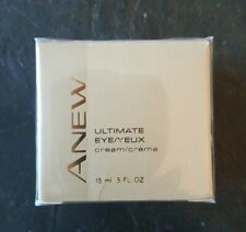 Avon Anew ULTIMATE Multi-Performance EYE System NEW IN BOX