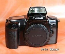 Canon EOS 1000F Spiegelreflexkamera 5780
