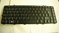 Dell Studio 1555 1557 1558 1535 1536 1537 Keyboard Belgian D375K