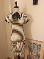 Pepe Jeans Kleid Grösse S