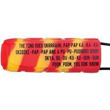 Exalt Paintball Bayonet Barrel Condom / Cover - LE Not Hot