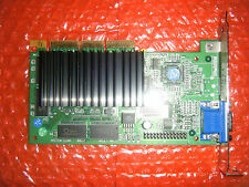 nVidia 180-P0009-0000-C03 - 32mb Graphics Card
