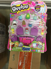 Shopkins Season 2 12 Pack Fluffy Baby (what u see is what u get) #8